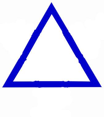 Kenali pasukan Dajjal dan simbol simbol mereka