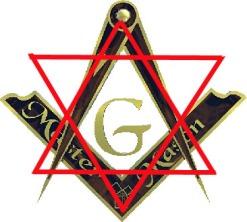 Adik Beradik Kepada Star Of David Itu Pula Ialah Pentagram Yang Kebiasaannya Adalah Simbol Yang Digunakan Oleh Keb Kan Puak Puak Pemuja Syaitan