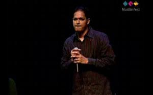 Irfan Makki - Waiting for the call