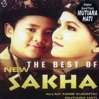 sakha-the best of new sakha