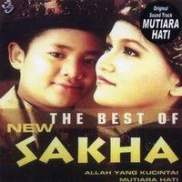 sakha-the best of new sakha
