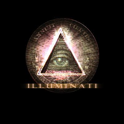 Messages et symboles occulte dans la musique Illuminati