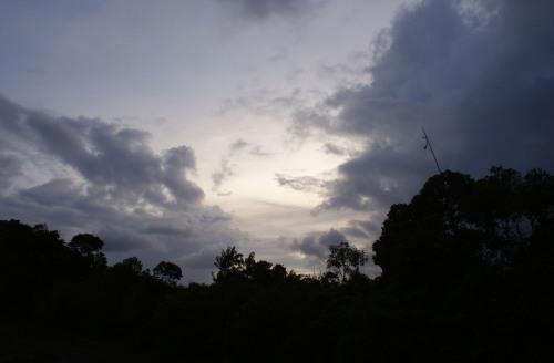tulisan-nama-allah-pada-awan-di-batu-rakit
