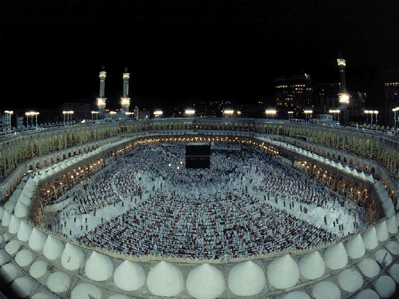 http://hikmatun.files.wordpress.com/2009/09/kaabah.jpg