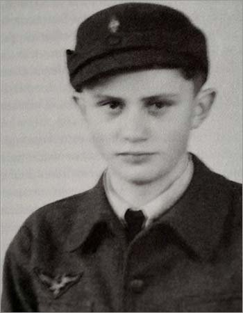 ratzinger_young