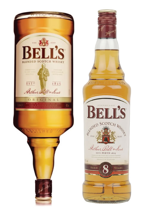 bells_whisky