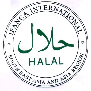 http://hikmatun.files.wordpress.com/2009/10/halal-sign.jpg