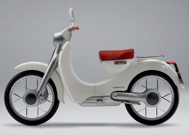 Honda-EV-Cub 2