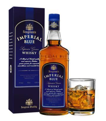 Imperial-Blue-Whisky