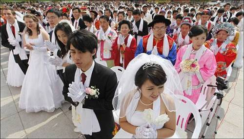 mass_wedding 2