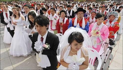 mass_wedding 2