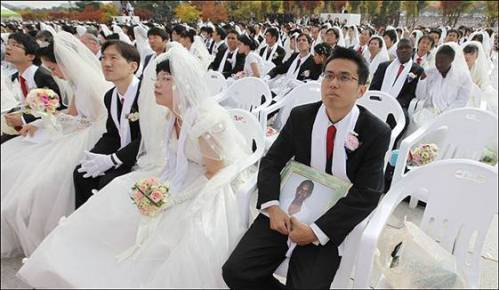 mass_wedding