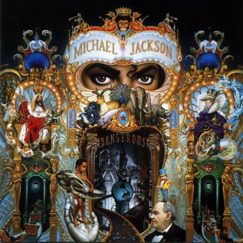 michael-jackson-dangerous-album-cover