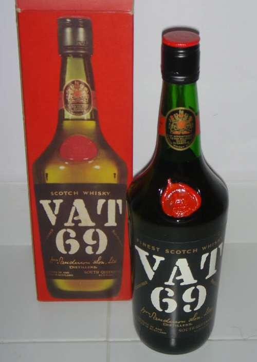 vat69c