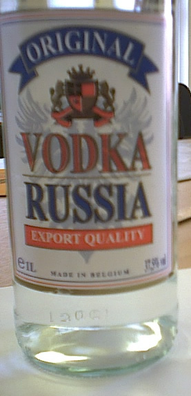 vodka_russia