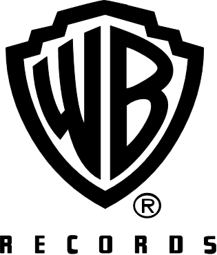 Warner_Bros._Records_Logo