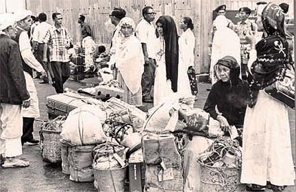 Sejarah Stpm: Perkembangan Pkm Di Tanah Melayu Dari Tahun