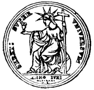 semiramis in coin